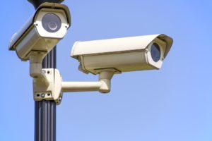 impianti di videosorveglianza per la sicurezza delle imprese