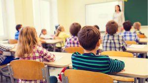 scuola_decreto_coronavirus_emiliaromagna