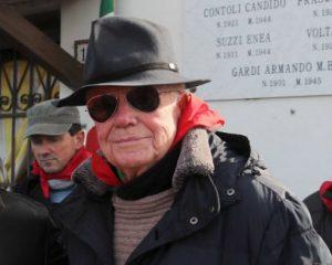 Il ricordo di Confartigianato di Bruno Solaroli, ex sindaco di Imola