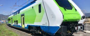 treni regionali trasporto pendolari orari