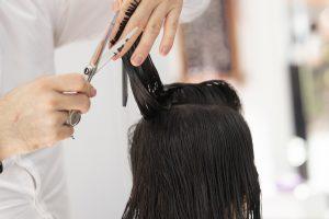 parrucchieri centri estetici benessere wellness