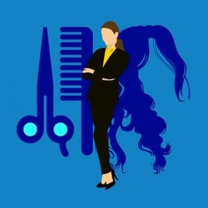 fase 2 imola parrucchieri acconciatori bologna