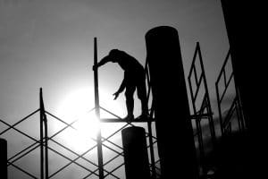 cassa integrazione muratore edilizia Inps