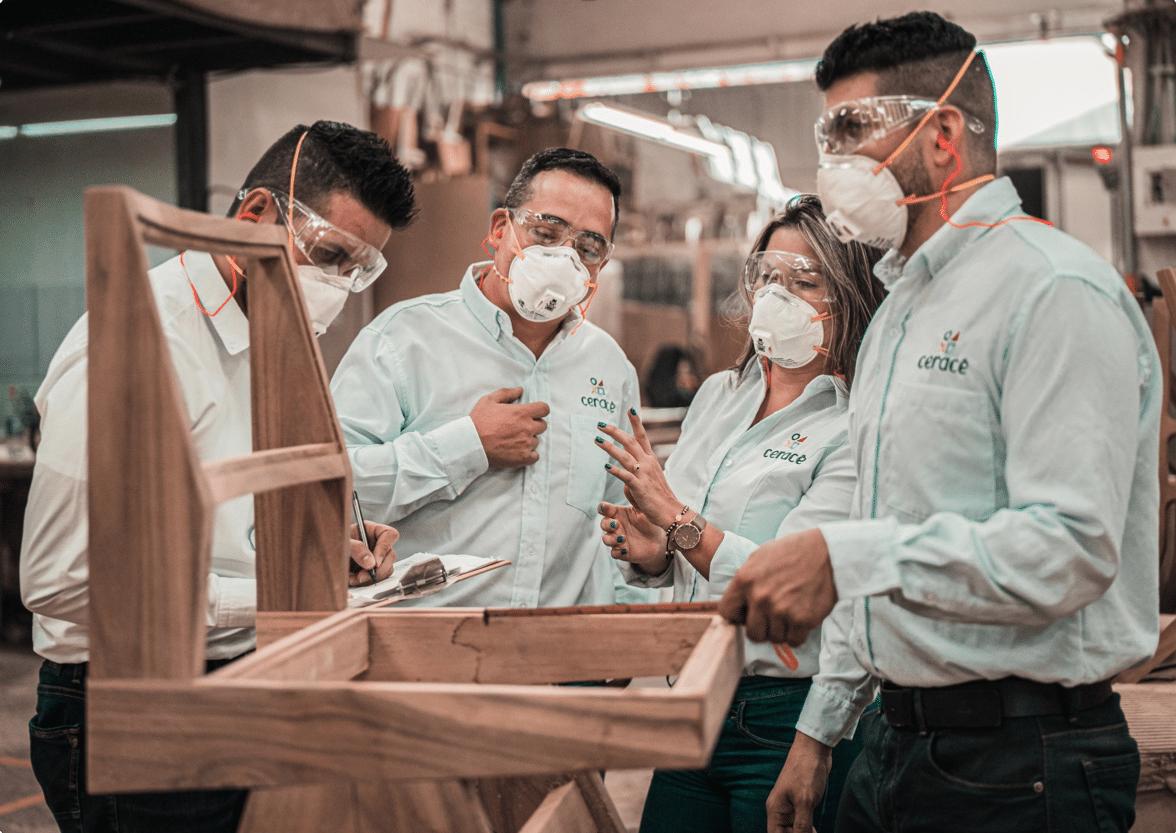 dpi dispostivi di protezione individuale credito d'imposta sanificazione coronavirus