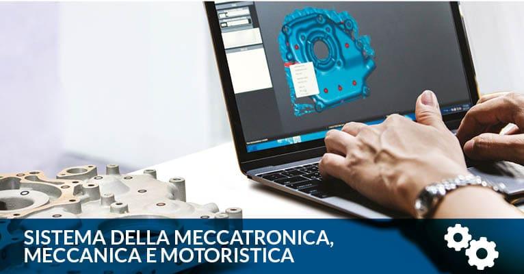 Formart, un corso sulla gestione dei dati per le imprese della meccanica