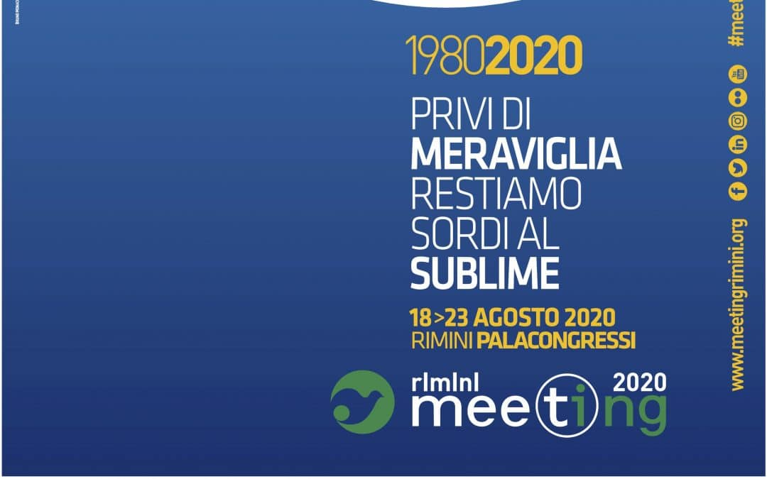 Meeting Corner 2020, edizione speciale all'Autodromo