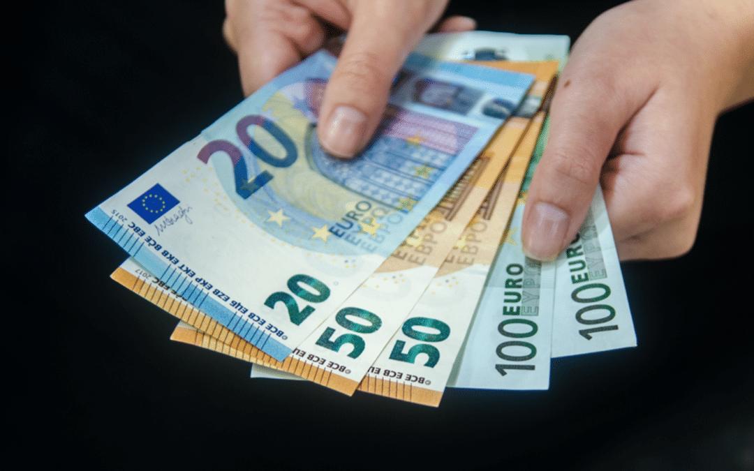 Decreto Agosto, nuove dilazioni sulla riscossione dei versamenti sospesi
