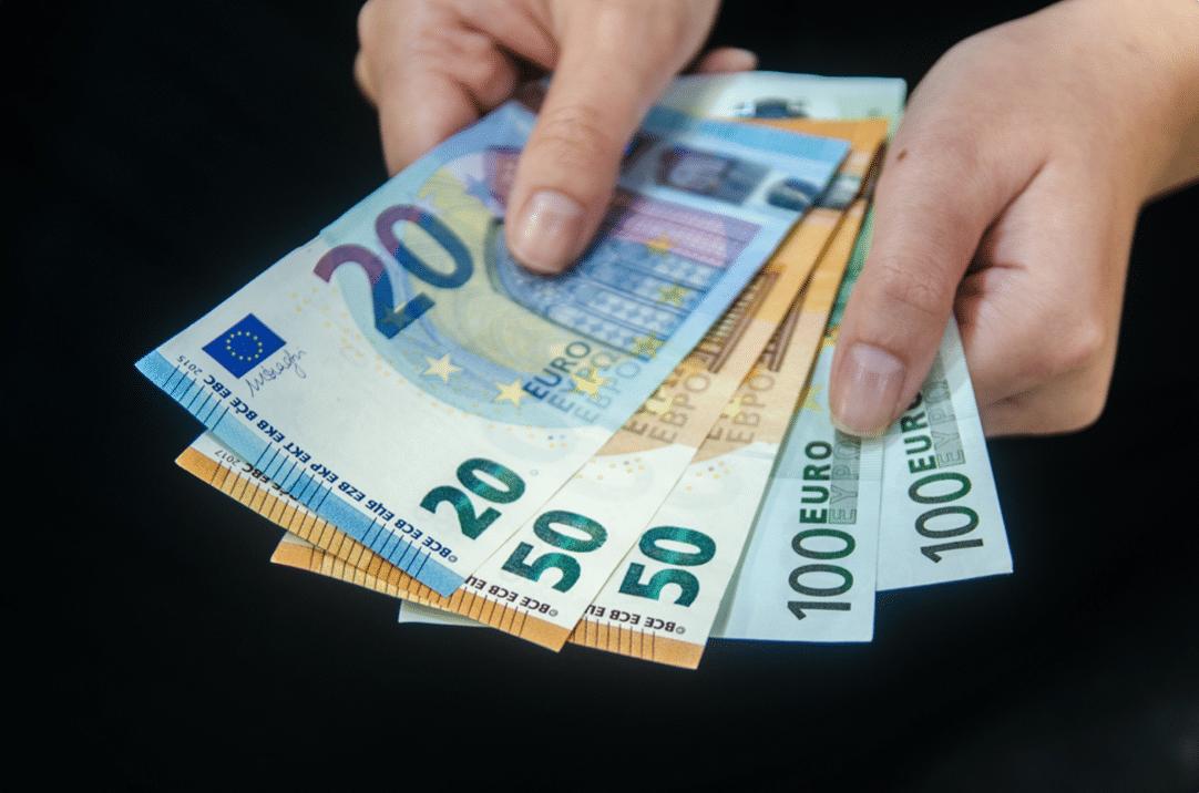 decreto agosto dilazione pagamenti riscossione