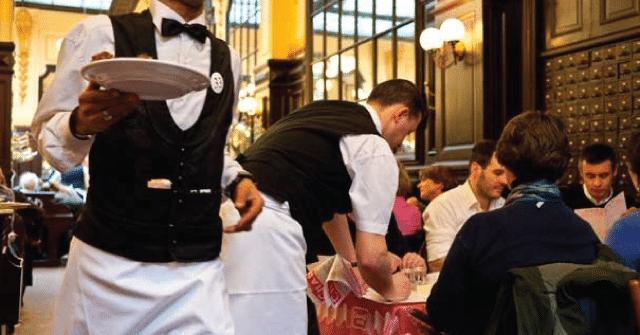 Decreto Agosto, le indennità per i lavoratori di turismo e spettacolo