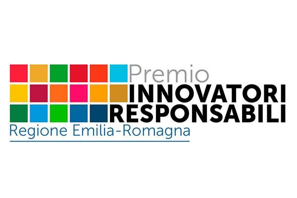 """Premio """"Innovatori responsabili 2020"""", al via la sesta edizione"""