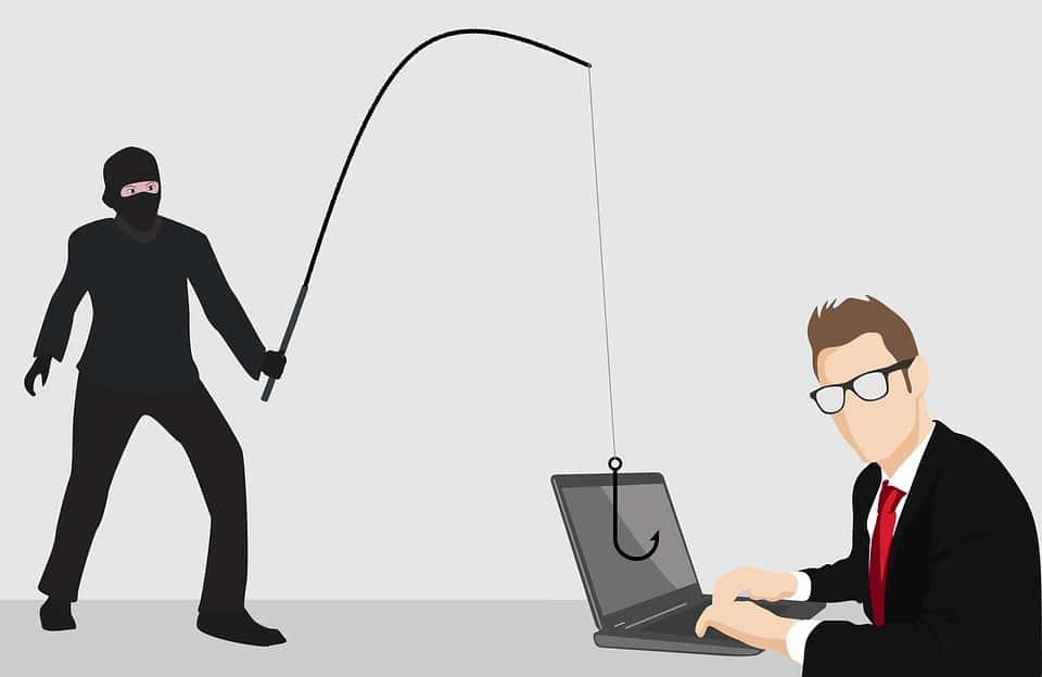 Truffe online, Inps avvisa gli utenti su nuovi tentativi di phishing