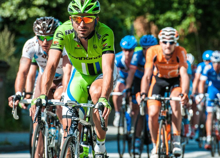 Imola ospiterà il mondiale di ciclismo 2020 dal 24 al 27 settembre