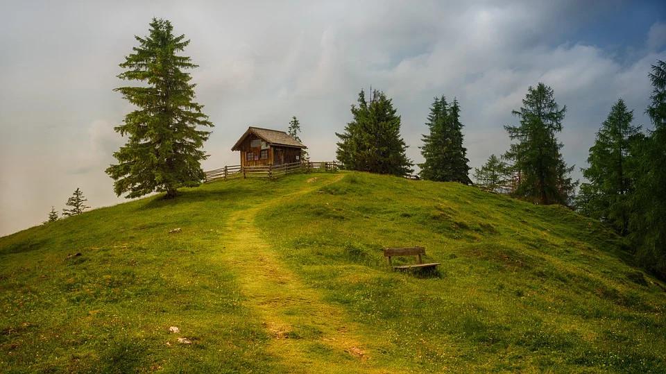 Turismo in Appennino, un bando della Regione per sostenere le imprese
