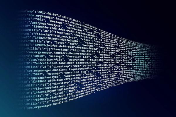Blockchain, uno studio Ocse sullo sviluppo dell'ecosistema italiano