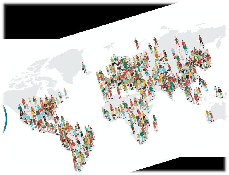 Mercati esteri, con Stay Export è più facile