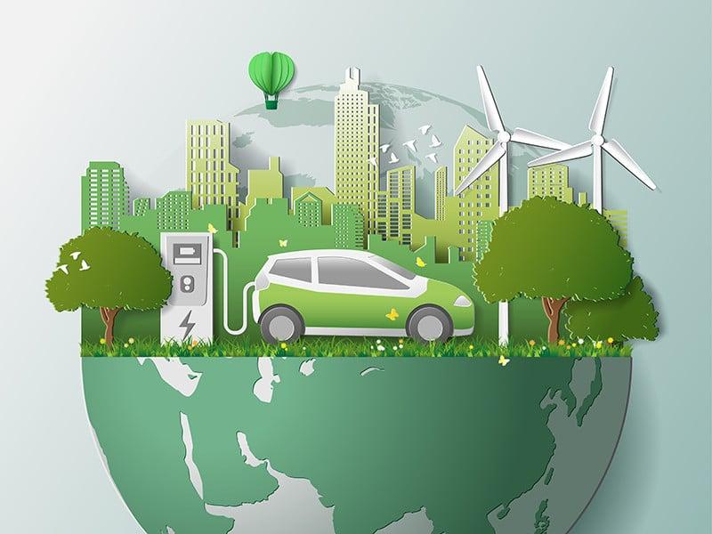 Decreto Agosto: Ecobonus rifinanziato per 400 milioni