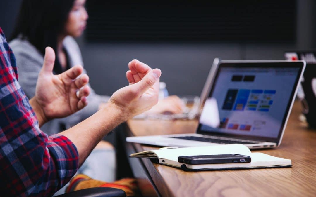 Incentivi per Startup e Pmi innovative, dall'1 marzo al via le domande