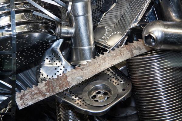 Rifiuti: dai nuovi decreti buone notizie per gli artigiani
