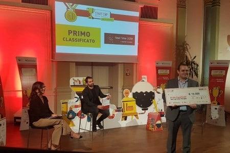 StartCup2020, premiati i giovani che fanno impresa innovativa