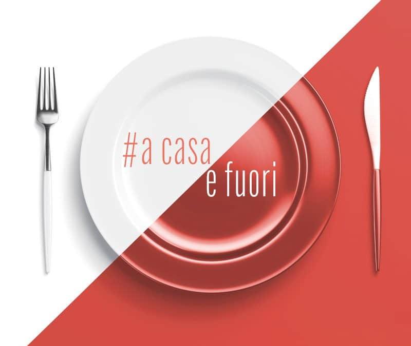 """Al via il Baccanale 2020 """"#acasaefuori"""" modificato in seguito alla nuova emergenza"""