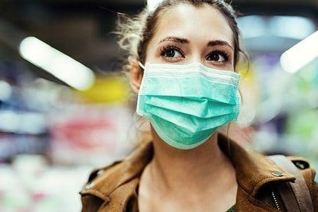 Prorogato lo stato d'emergenza sanitaria fino al 31 gennaio 2021