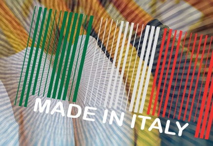 Moda italiana leader in UE, ripresa trainata da investimenti