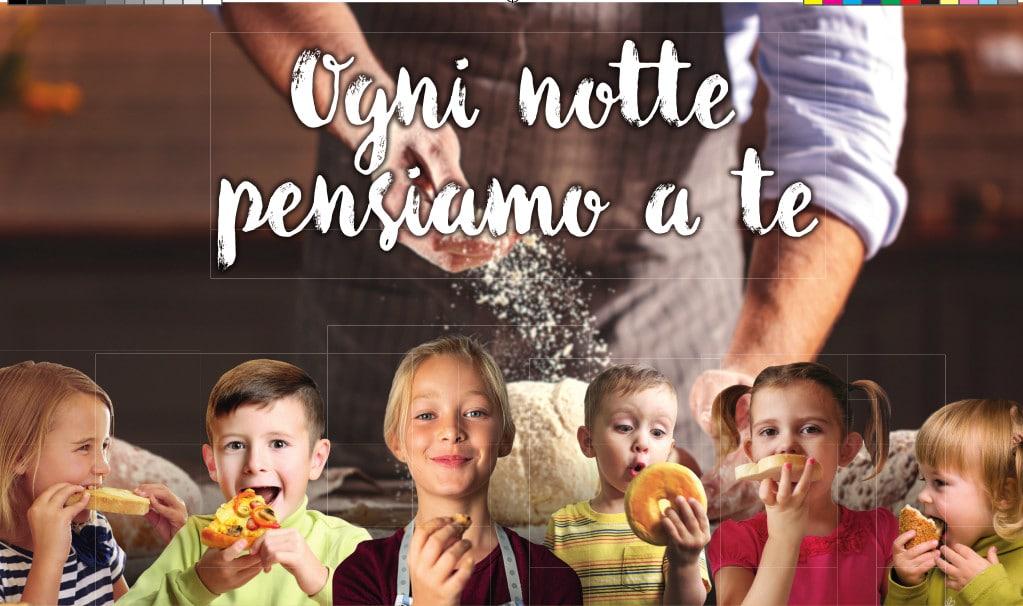 """""""Giornata del pane e dei prodotti da forno"""", il valore dell'artigianalità"""