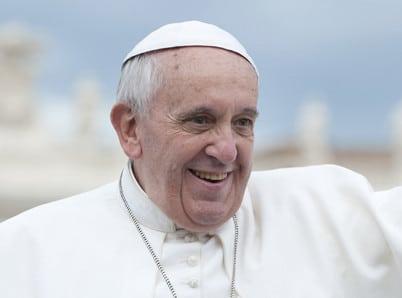 Rinviata l'udienza di Confartigianato dal Santo Padre per l'emergenza sanitaria