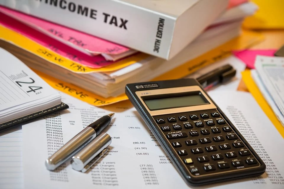 Prorogate le scadenze fiscali e la Cig, azzerati i contributi per l'assunzione di under 35