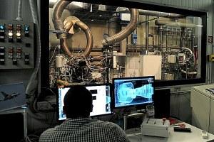 Imprese e laboratori: un bando da 2,3 milioni di euro per ricerca e sviluppo