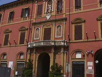 Un progetto da 700 mila euro per il centro storico di Imola
