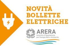 Energia elettrica, dall'1 gennaio 2021 al via la liberalizzazione