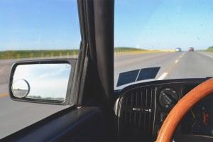 Bollo auto periodo 1 aprile-31 maggio si può pagare entro il 2 agosto