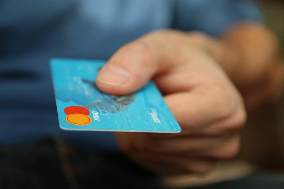Conto alla rovescia per Bonus cashaback e Lotteria degli scontrini