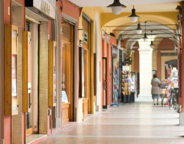 Centri commerciali naturali, dalla Città metropolitana 824 mila euro di contributi