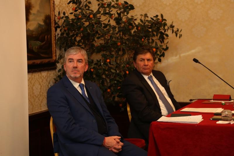 Oltre 1 miliardo di euro la spesa alimentare in Emilia-Romagna a dicembre
