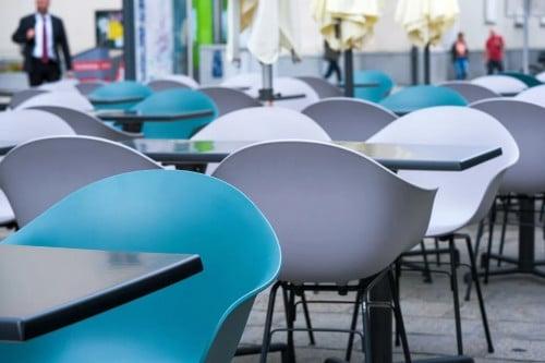 """Zona arancione: """"Bene la riapertura dei servizi alla persona, resta in sofferenza la ristorazione"""""""