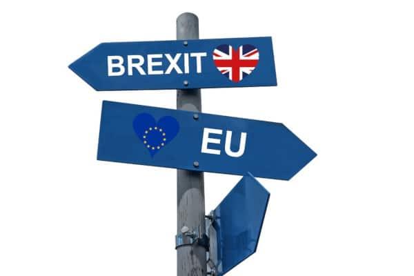 Brexit: ecco come impostare i nuovi rapporti commerciali con il Regno Unito