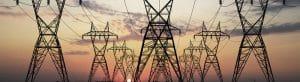 convenzione confartigianato energia elettrica