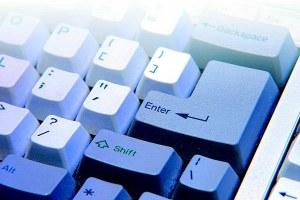 Con l'identità digitale le tue pratiche sono a portata di click