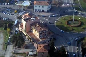 Infrastrutture, parte la gara per il nodo di Casalecchio