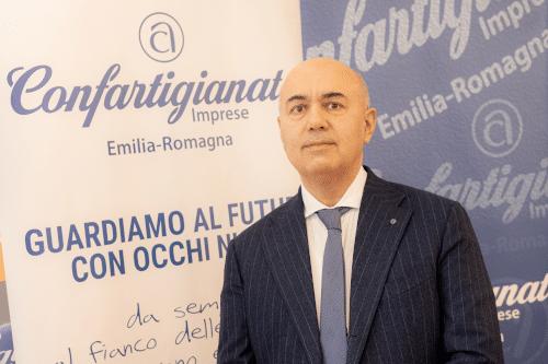Imprese in Emilia Romagna: nel 2020 meno nascite e più chiusure