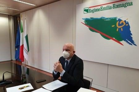 """Via libera della Regione al piano """"Artigianato 4.0 in Emilia-Romagna"""""""