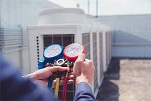 Impianti termici, proroga al 30 giugno 2021 per la registrazione al Criter