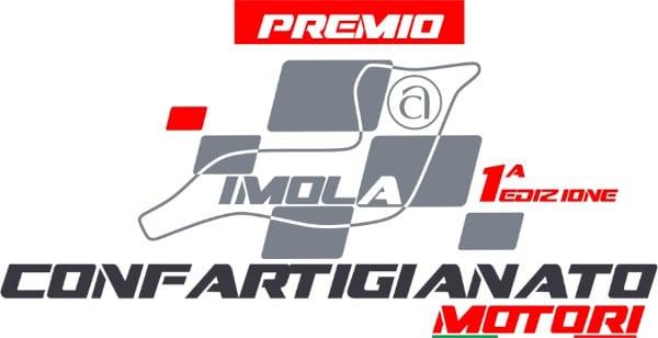 Confartigianato Motori premia il mondo della Formula uno made in Italy