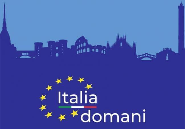 Piano nazionale di ripresa e resilienza, via libera verso l'Europa