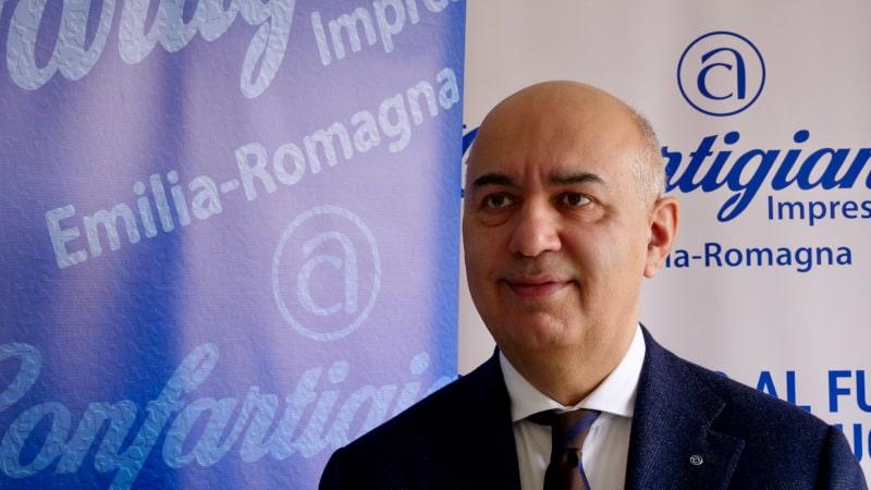 Tempi di pagamento PA: troppi ritardi anche in Emilia-Romagna