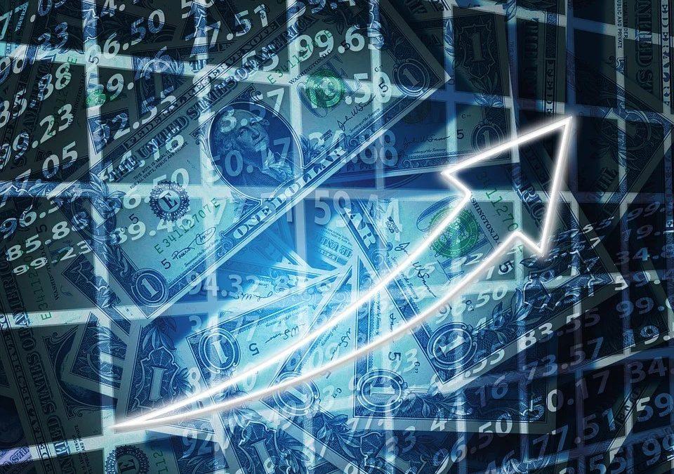 Aumento prezzi delle materie prime: la Bce conferma le preoccupazioni di Confartigianato