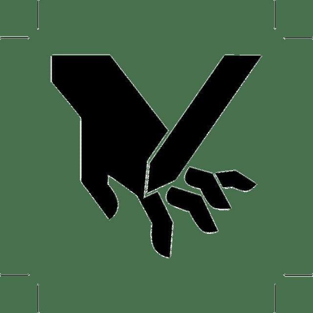 Territorio dell'Ausl di Imola, in calo gli infortuni sul lavoro