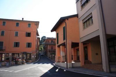 Aree interne dell'Emilia Romagna, un valore aggiunto da rilanciare